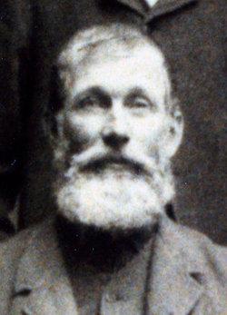 John H. Robbins