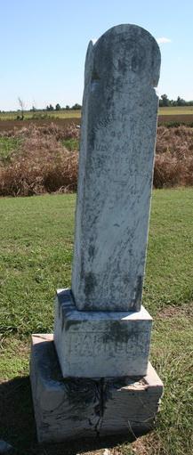 George M. Babcock
