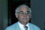 Marvin Joseph Ivey, Jr
