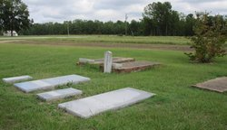 Prince - Boyer Family Cemetery