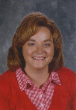 Jennifer Schlotter