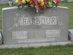 Lorene C. Barbour
