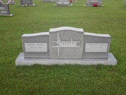 Sidney Ernest Sauls