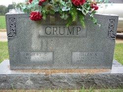 Helen Kathryn <I>Egre</I> Crump