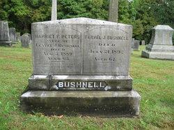 Flavel James Bushnell