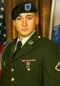 Sgt Jakob J. Roelli