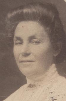 Johanna Lund