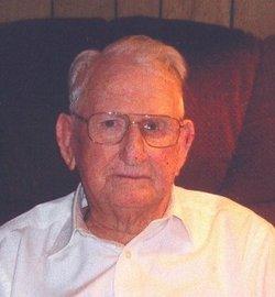 Kenneth W Tracy Sr.