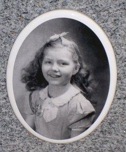 Mamie <I>McKinney</I> Cade