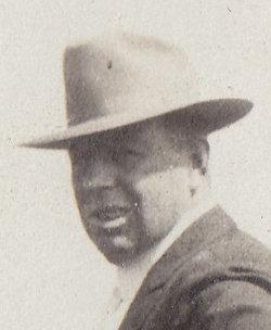 Charles Lund