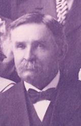 Dayton Herrick Allen
