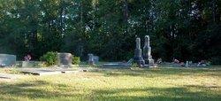 Wimberly Family Cemetery