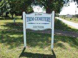 Trim Cemetery