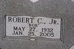 Robert C. Allen, Jr