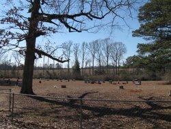 Sneed Cemetery