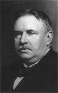 William Milligan Sloane