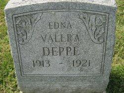 Edna Valera Deppe