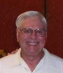 Joe Earl Looney