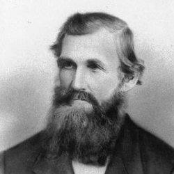 Charles Sheppard