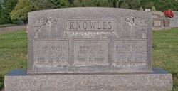 Charles Franklin Knowles