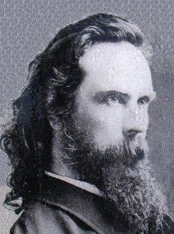 Capt John Cussons