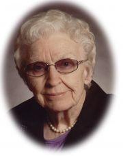 Mary J <I>Rieth</I> Guske