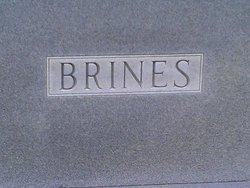 Agatha Brines