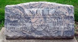 Elizabeth Null