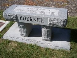 Annella F. Boerner
