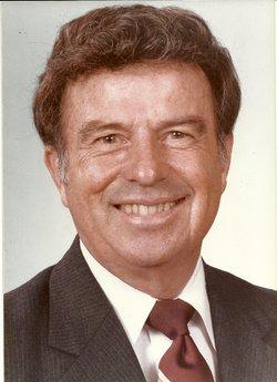 Dr Robert Train Adams, Sr
