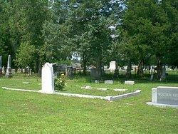 Carthage City Cemetery
