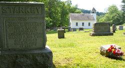 Craigs Cemetery