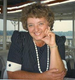 Bette Keene Scavone