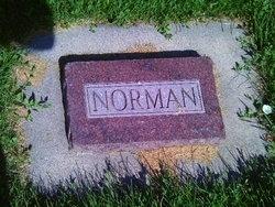 Norman Phillip Andersen