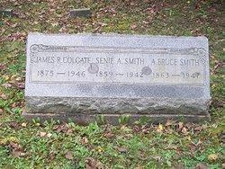 Senie A. <I>Colgate</I> Smith