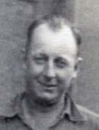 Gunnard Elving Anderson