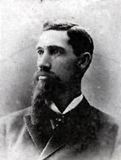 George Frederick Richardson
