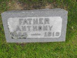 Anthony Emendorfer