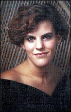 Linda Susan Yalem