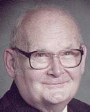 Rev William O Andes, Jr