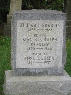 William L. Bradley