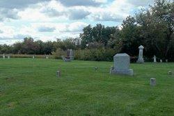 Liebhart Cemetery
