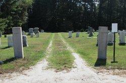 Farris Cemetery