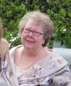 Marilyn Smith