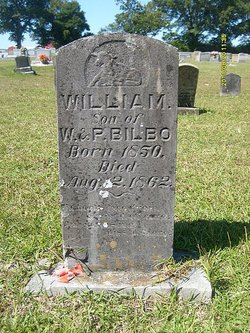 William Bilbo