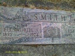 Ellsworth Smith