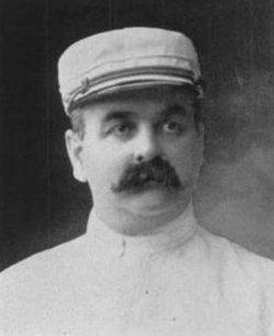 George Alvin Loud