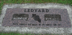 Gleason Hines Ledyard