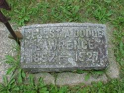 Celestia Florence <I>Dodge</I> Lawrence