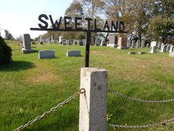 Sweetland Cemetery